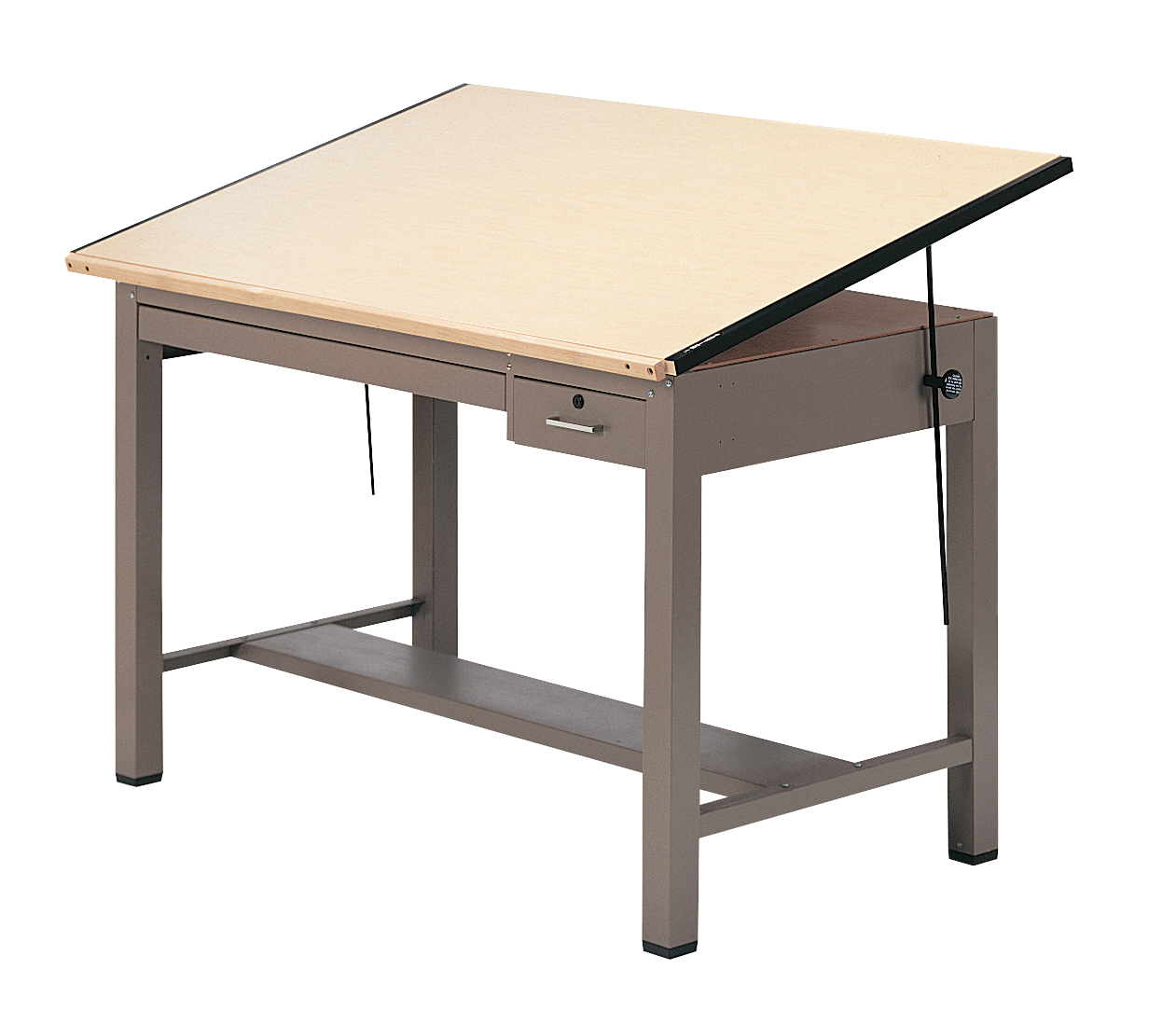 Drawing tables - Drafting table designs ...